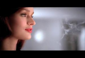 Herbal Essences Fireman directed by James Sonzero-SD-snap-4.jpg