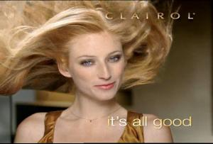 Clairol Natural Instincts - It's all good model 2.jpg