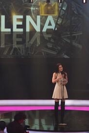Lena Meyer-Landrut 10.jpg
