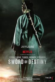 crouching-tiger-hidden-dragon-2-sword-destiny-poster.jpg