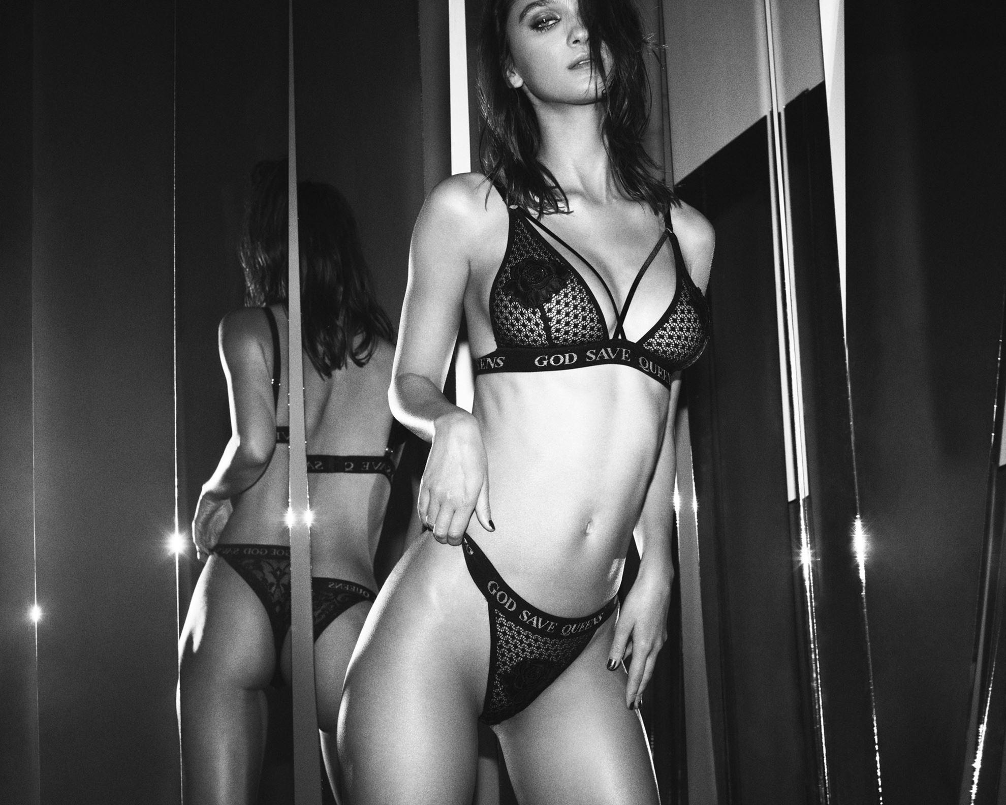 Photos Paula Bulczynska nudes (81 photo), Tits, Hot, Instagram, underwear 2006