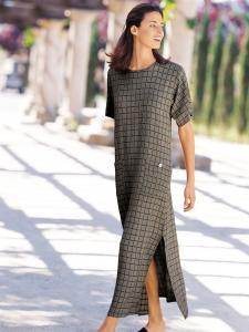 Mature Womens Dressy Dresses