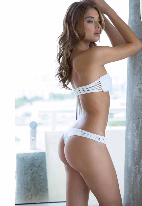 Ass Bregje Heinen naked (12 photo), Ass, Leaked, Feet, underwear 2018