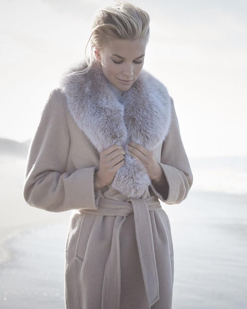 Sofia-Cashmere-Long-Alpaca-Blend-Wrap-Coat.jpg - Bellazon