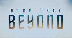 Star_Trek_Beyond_title_card.thumb.jpg.aa