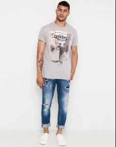 pullbear--print-t-shirt-product-1-214052