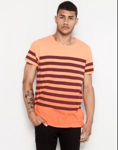 pullbear--print-t-shirt-product-1-220170