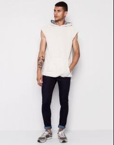 pullbear--print-waistcoat-sweatshirt-pro