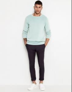 pullbear-blue-chinos-style-trousers-prod