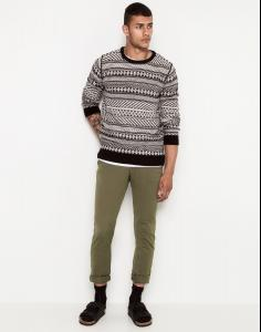 pullbear-green-chinos-style-trousers-pro