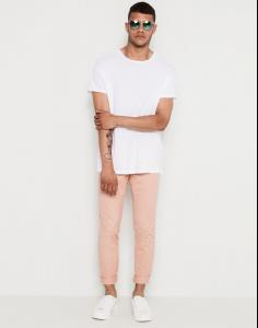pullbear-pink-chinos-style-trousers-prod