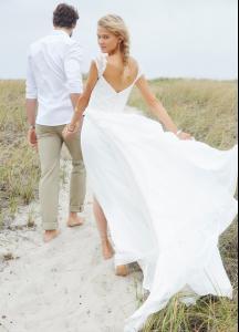 ti-adora-bridal-crinkle-chiffon-soft-a-line-cascading-slit-draped-lace-bodice-sheer-tulle-lace-cap-sleeve-7603_zm.jpg