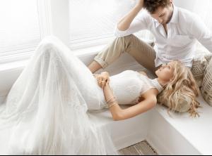 ti-adora-bridal-english-net-lace-sheer-illusion-lace-halter-7611_zm.jpg
