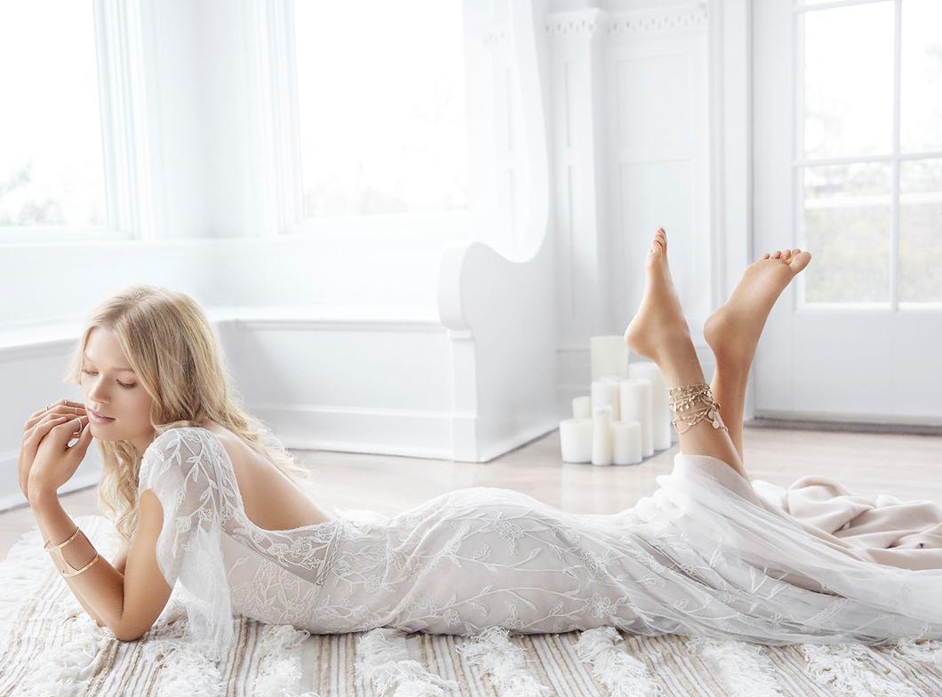 Feet Vita Sidorkina naked (74 photos), Tits, Leaked, Feet, butt 2019