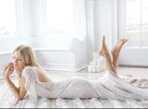 ti-adora-bridal-english-net-sheath-delicate-beading-embroidery-v-neckline-low-open-sheer-flutter-sleeves-7610_zm.jpg