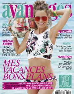 Ana Ponce avantages juillet 2015.jpg