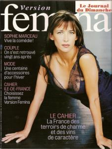 Sophie Marceau version-femina.jpeg