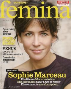 Sophie Marceau version-femina juillet 2010.jpeg