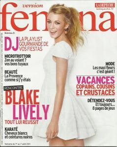 Blake liverly version-femina aout 2011.jpeg