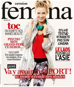 Camille Desbos femina January 2016.png