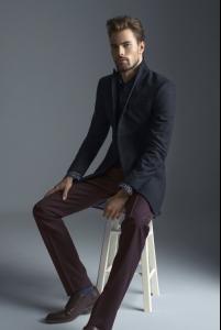 Fashionisto-Exclusive-Andreas-Eriksen-00