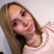 paolatova_