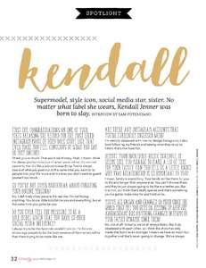 kendall4.jpg