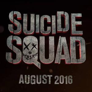 new-suicide-squad-movie-logo.thumb.jpg.5