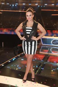 superstar--foto--TV-Markiza-osme-kolo.th