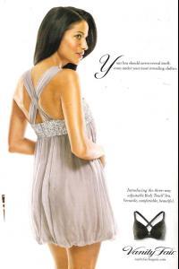 www.VanityFair.com.jpg