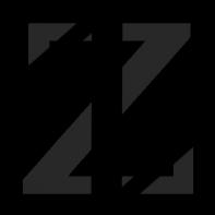 ZedZatta