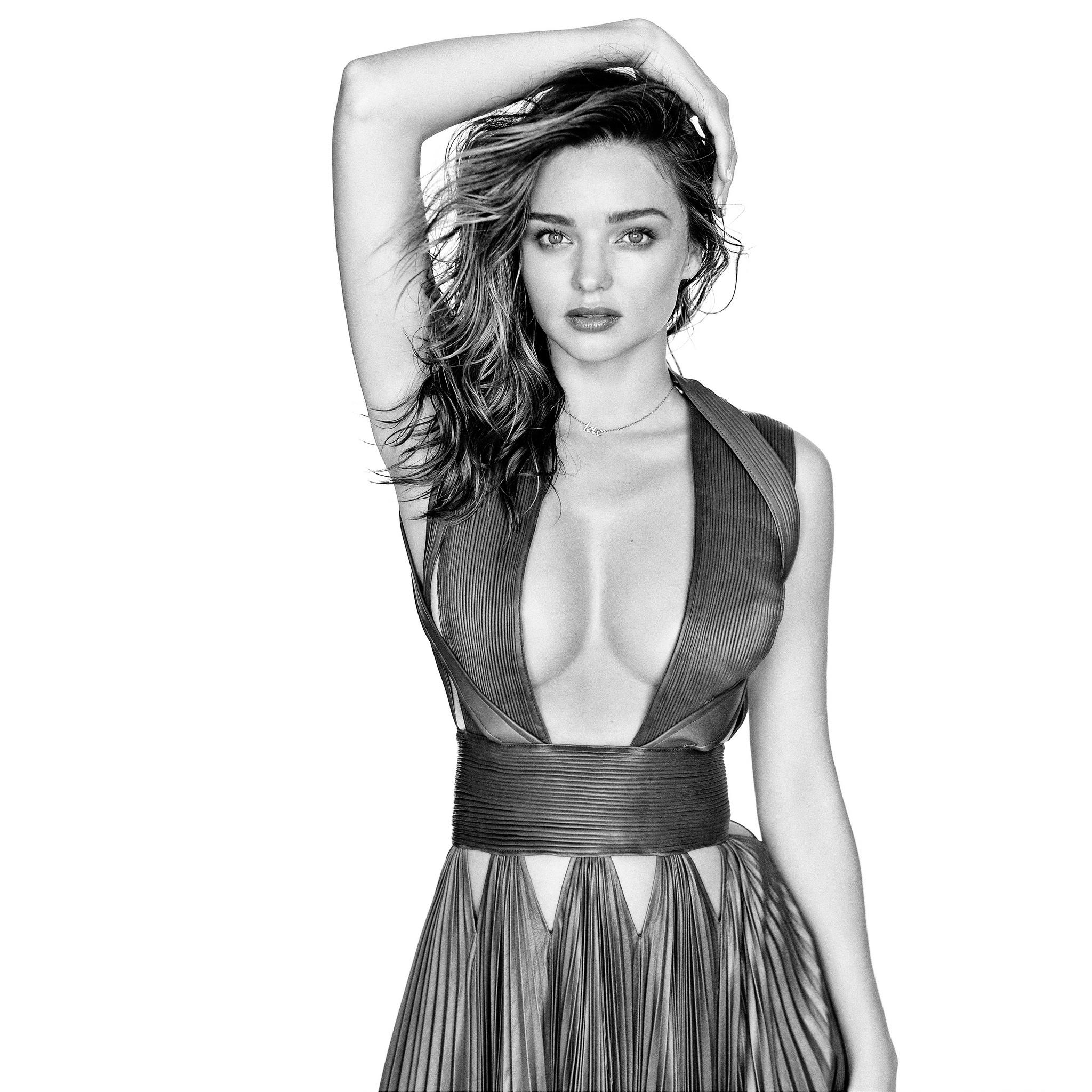 Miranda Kerr - Page 1374 - Female Fashion Models - Bellazon Miranda Kerr Bellazon