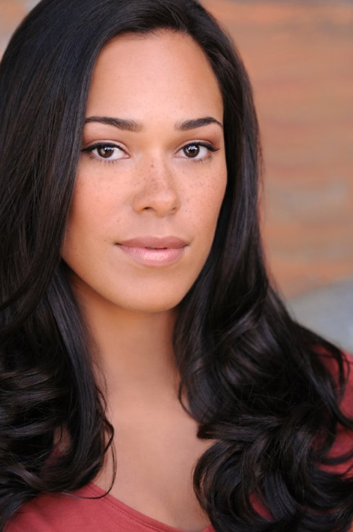 jessica camacho measurementsjessica camacho height, jessica camacho photos, jessica camacho photoshoot, jessica camacho instagram, jessica camacho castle, jessica camacho wiki, jessica camacho wikipedia, jessica camacho ethnicity, jessica camacho facebook, jessica camacho actress, jessica camacho nationality, jessica camacho bio, jessica camacho measurements, jessica camacho race, jessica camacho twitter, jessica camacho dexter, jessica camacho sleepy hollow, jessica camacho nudography, jessica camacho bikini