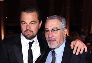 Leonardo+DiCaprio+2016+amfAR+New+York+Gala+jMYdVo8ZF6Bx.jpg
