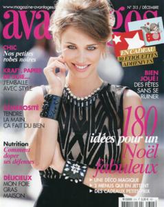 Agathe Teyssier avantages - décembre 2014.png