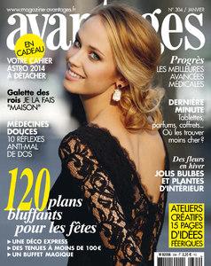 Agathe Teyssier avantages janvier 2014.jpg