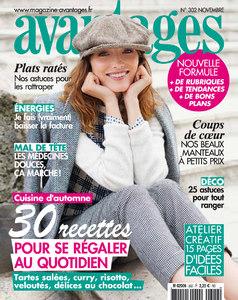 Fanny Fournier avantages nov 2013.jpg