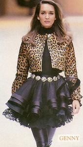 800-GAIL-GENNY-AW-1992-VOGUESPIRIT-SCAN-TOP-MODELS-OF-THE-WORLD-COM.jpg