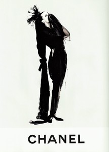 Chanel-FW1995-02.thumb.jpg.9b287131cdbcc