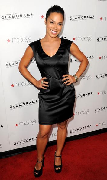 Jessica Camacho Actresses Bellazon