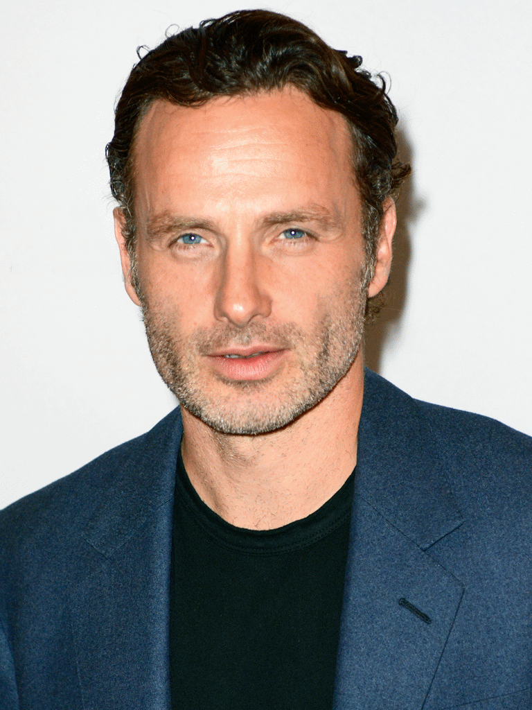 andrew lincoln vkandrew lincoln love actually, andrew lincoln height, andrew lincoln facebook, andrew lincoln net worth, andrew lincoln photoshoot, andrew lincoln gif hunt, andrew lincoln keira knightley, andrew lincoln beard, andrew lincoln vk, andrew lincoln and chandler riggs, andrew lincoln wiki, andrew lincoln with wife, andrew lincoln кинопоиск, andrew lincoln love actually gif, andrew lincoln natal chart, andrew lincoln gallery, andrew lincoln voice, andrew lincoln inst, andrew lincoln tumblr gif, andrew lincoln college