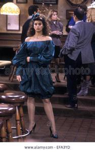 kirstie-alley-cheers-1982-EFA3YD.jpg
