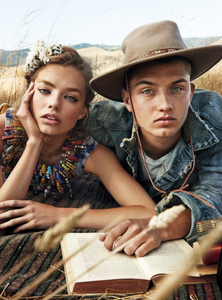 kristine-froseth-rafferty-law-by-giampaolo-sgura-for-teen-vogue-december-january-2014-2015-1.png