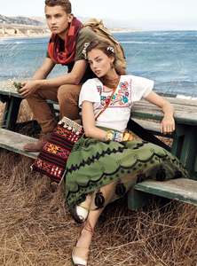 kristine-froseth-rafferty-law-by-giampaolo-sgura-for-teen-vogue-december-january-2014-2015-2.png