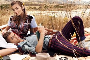 kristine-froseth-rafferty-law-by-giampaolo-sgura-for-teen-vogue-december-january-2014-2015-5.png