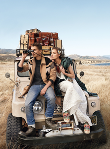 kristine-froseth-rafferty-law-by-giampaolo-sgura-for-teen-vogue-december-january-2014-2015-6.png