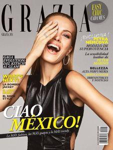 Petra Nemcova-Grazia-Mexico.jpg