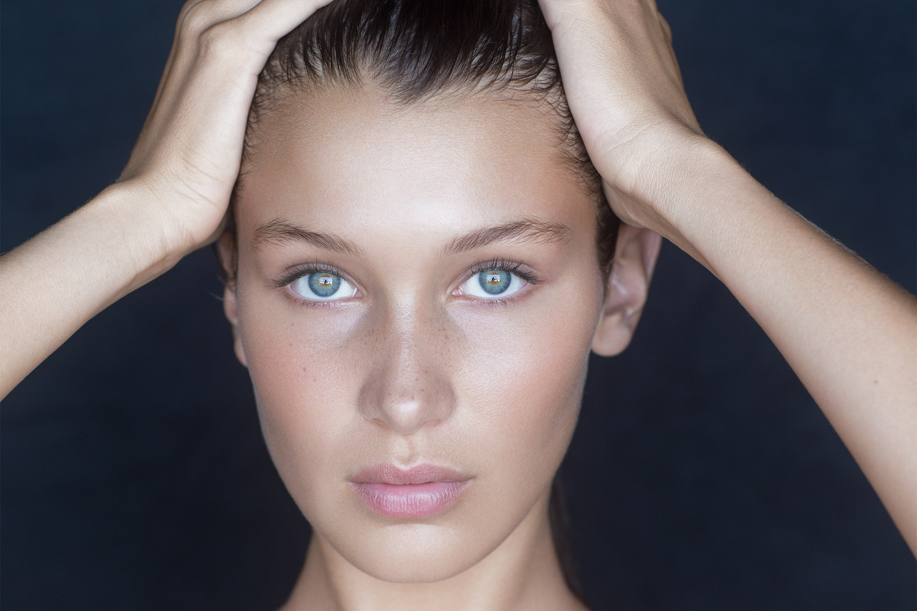 естественные цвета лица фотоснимки и ошибки постройке