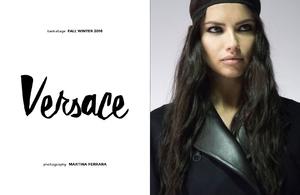 versace-women-fw16-backstage-nssmagazine
