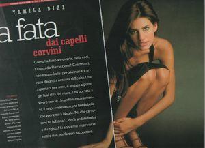 yamila-1999.thumb.jpg.ab1b57ae5c2c29a6c9